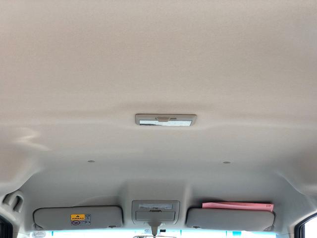 「スズキ」「ソリオ」「ミニバン・ワンボックス」「石川県」の中古車45