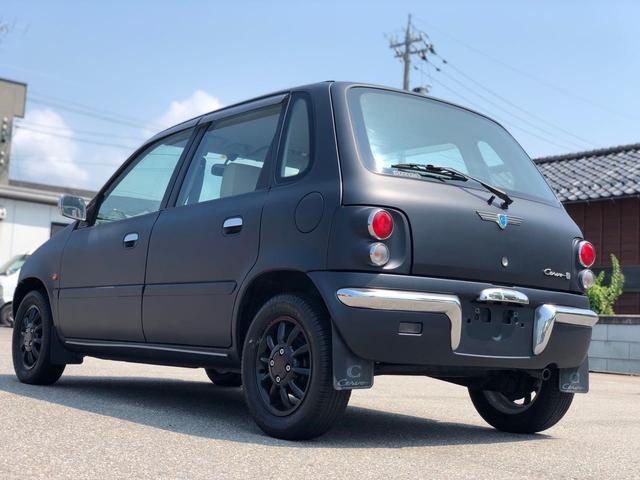 「スズキ」「セルボクラシック」「軽自動車」「石川県」の中古車15