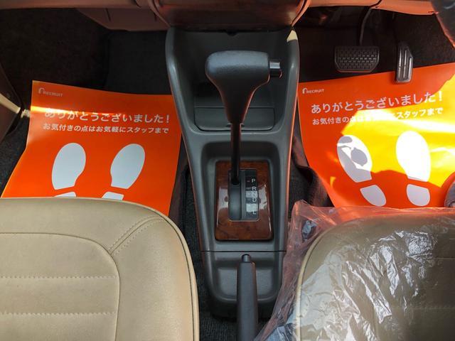 「スズキ」「セルボクラシック」「軽自動車」「石川県」の中古車52