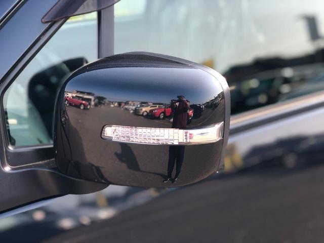FXリミテッド オートエアコン スマキー Pスタート 2WD(17枚目)