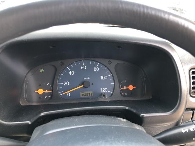 PA エアコン オートマ ETC 4WD(20枚目)