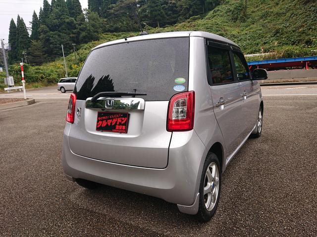 G・Lパッケージ 4WD ワTV オートエアコン Pスタート(9枚目)