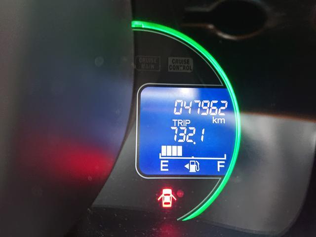 G・Lパッケージ 4WD ワTV オートエアコン Pスタート(28枚目)