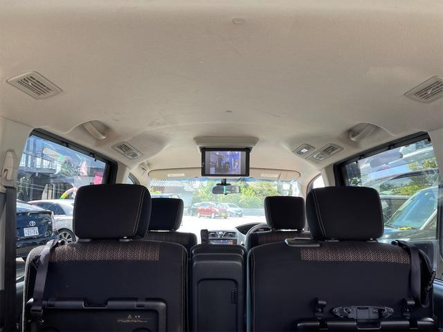 ハイウェイスター S-ハイブリッド スマートキー/プッシュスタート/フルセグTV/ナビ/バックカメラ/Bluetooth/フリップダウンモニター/ETC/両側パワースライド/クルーズコントロール/車検R5年1月(32枚目)
