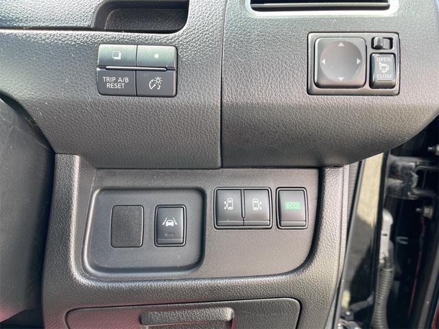 ハイウェイスター S-ハイブリッド スマートキー/プッシュスタート/フルセグTV/ナビ/バックカメラ/Bluetooth/フリップダウンモニター/ETC/両側パワースライド/クルーズコントロール/車検R5年1月(38枚目)
