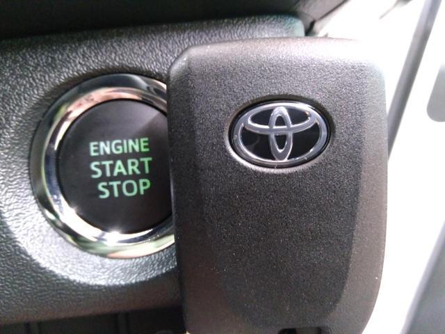 トヨタ ハイエースバン スーパーGL ダークプライム 新車未登録 セーフティセンスP