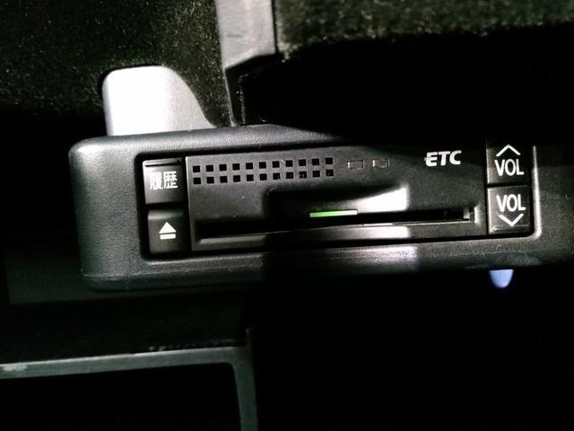 レクサス RX RX450h バージョンS 4WD 純正HDDナビ フルセグ