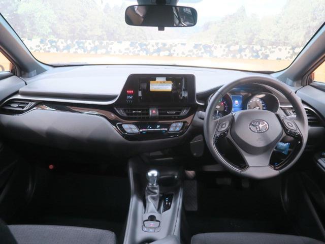 S-T LEDパッケージ 新車未登録 セーフティセンス(2枚目)