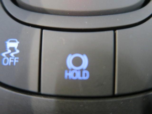 S-T LEDパッケージ 新車未登録 セーフティセンス(6枚目)