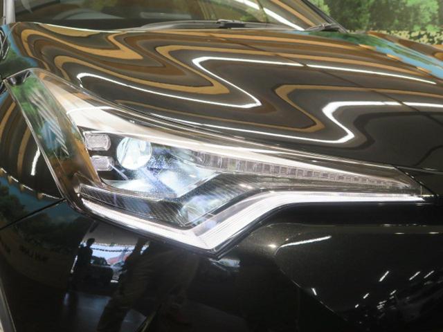 S-T LEDパッケージ 新車未登録 セーフティセンス(10枚目)