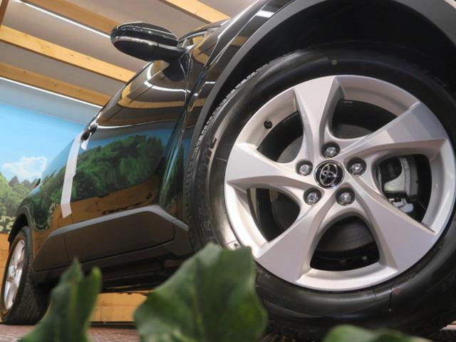 S-T LEDパッケージ 新車未登録 セーフティセンス(11枚目)