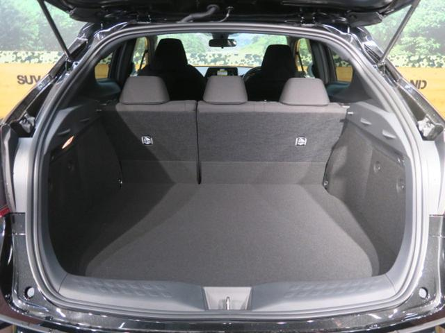 S-T LEDパッケージ 新車未登録 セーフティセンス(14枚目)