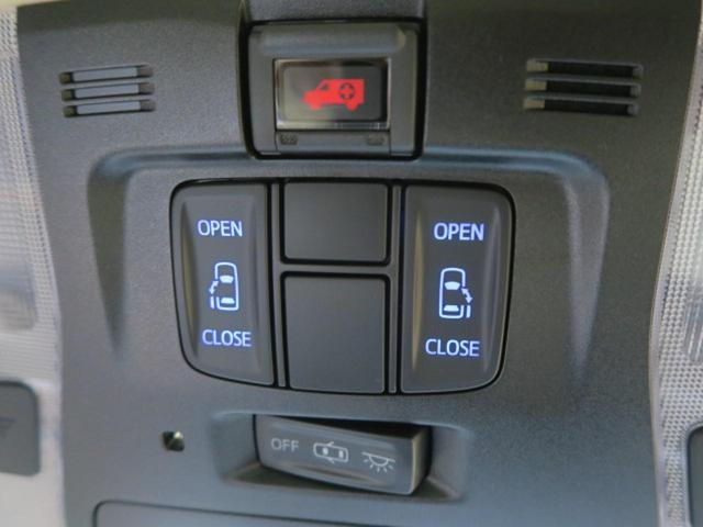 2.5X 新車未登録 4WD 両側パワスラ プリクラッシュ(5枚目)