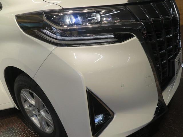 2.5X 新車未登録 4WD 両側パワスラ プリクラッシュ(9枚目)