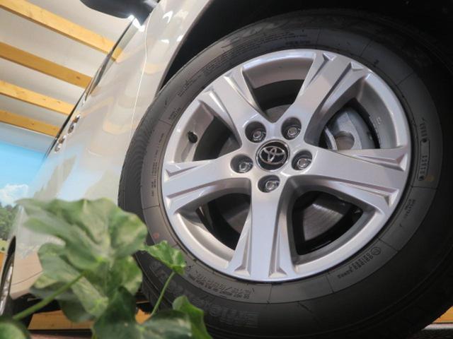 2.5X 新車未登録 4WD 両側パワスラ プリクラッシュ(10枚目)
