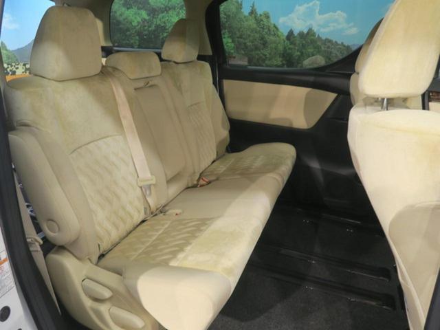 2.5X 新車未登録 4WD 両側パワスラ プリクラッシュ(12枚目)