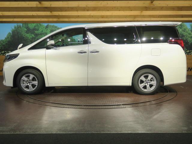 2.5X 新車未登録 4WD 両側パワスラ プリクラッシュ(17枚目)