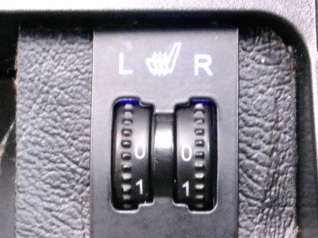 エレガンス 社外9型ナビ サンルーフ 寒冷地仕様 LED(6枚目)