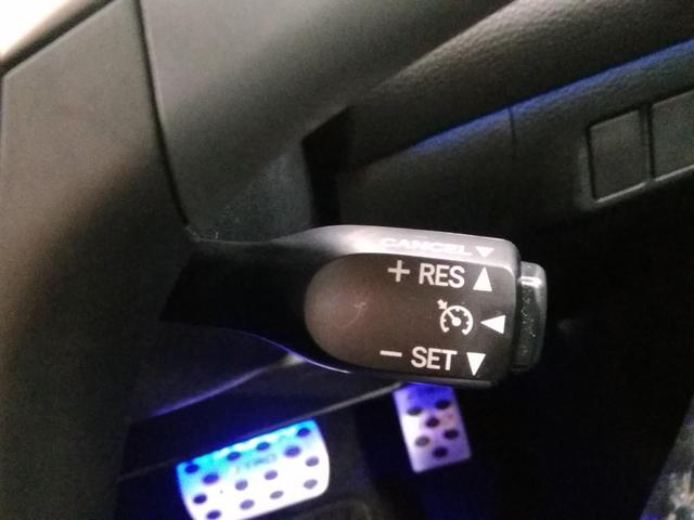 エレガンス 社外9型ナビ サンルーフ 寒冷地仕様 LED(7枚目)