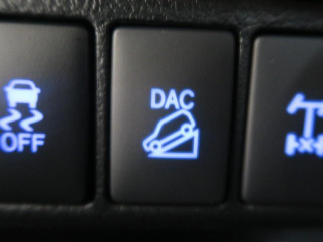 トヨタ ハイラックス Z 登録済未使用 ディーゼル LEDヘッド&フォグ クルコン