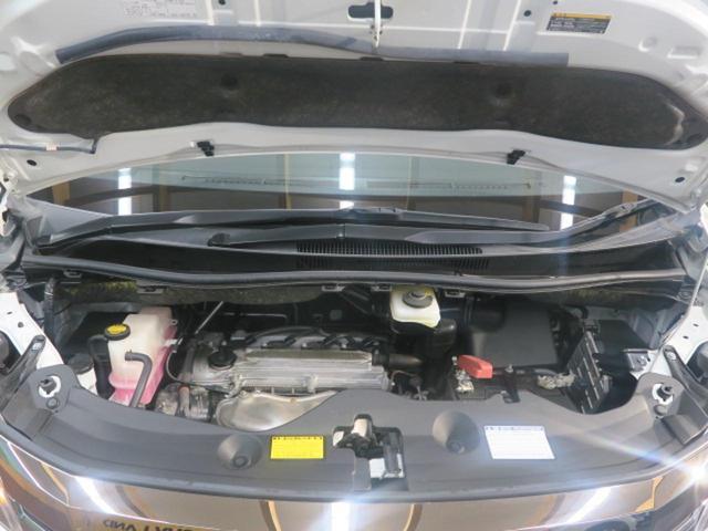 トヨタ ヴェルファイア 2.4Z ゴールデンアイズ 純正ナビ 両側パワスラ HID