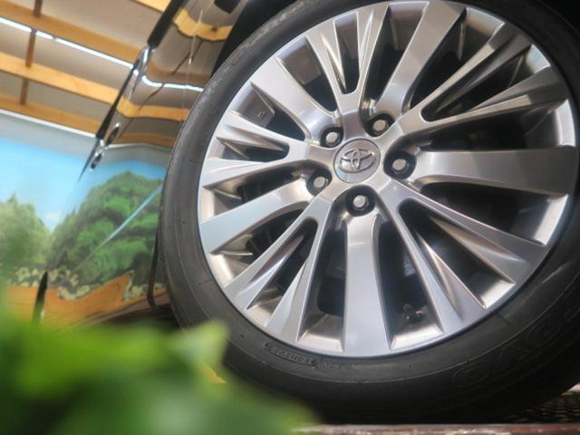 トヨタ ヴェルファイア 2.4Z ゴールデンアイズ 社外ナビ 両側パワスラ HID