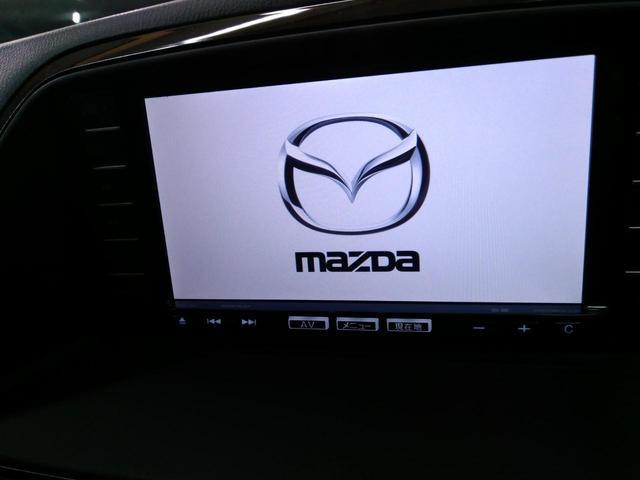 マツダ CX-5 XD ディーゼル 4WD 純正ナビ バックカメラ HID