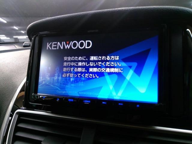 三菱 エクリプスクロス G 4WD 社外ナビ ヘッドアップディスプレイ LEDヘッド