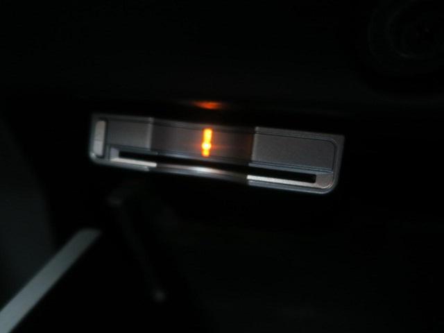 ハイブリッドZ 純正ナビ LED クルコン ETC フルセグ(7枚目)