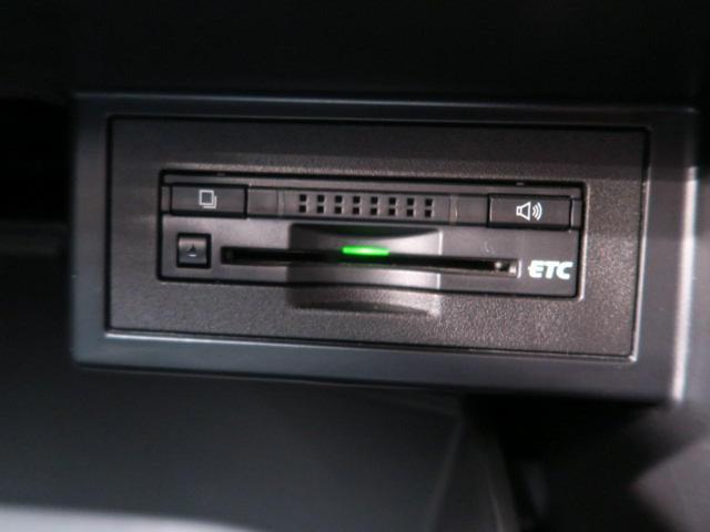 【ETC】最近では必須となっているETC。高速道路使用時スムーズにETCレーンを通り抜けることが可能です!ETCマイレージ登録も強くおすすめいたします。