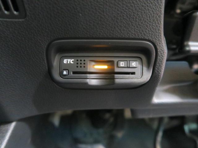 ハイブリッドZ 純正SDナビ LEDヘッド シートヒーター(8枚目)
