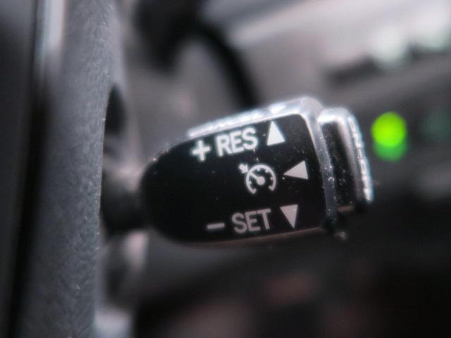 ハイブリッドSR メーカーナビ フルセグ 全周囲カメラ(5枚目)