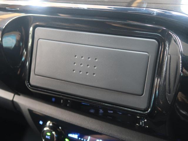 Z ブラックラリーエディション 登録済未使用車 4WD(3枚目)