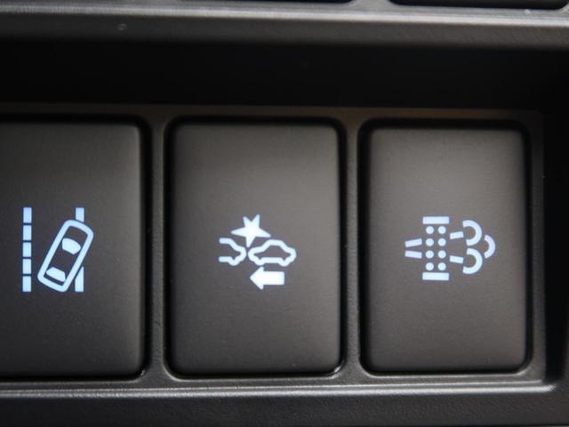 Z ブラックラリーエディション 登録済未使用車 4WD(5枚目)