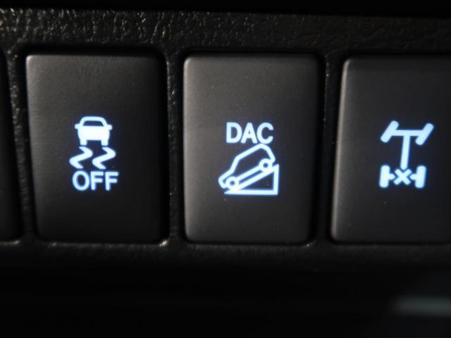 Z ブラックラリーエディション 登録済未使用車 4WD(6枚目)