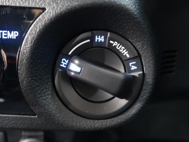Z ブラックラリーエディション 登録済未使用車 4WD(9枚目)