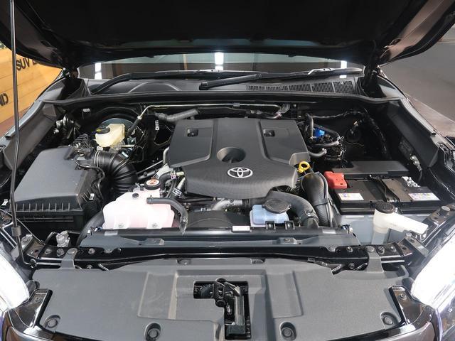 Z ブラックラリーエディション 登録済未使用車 4WD(20枚目)