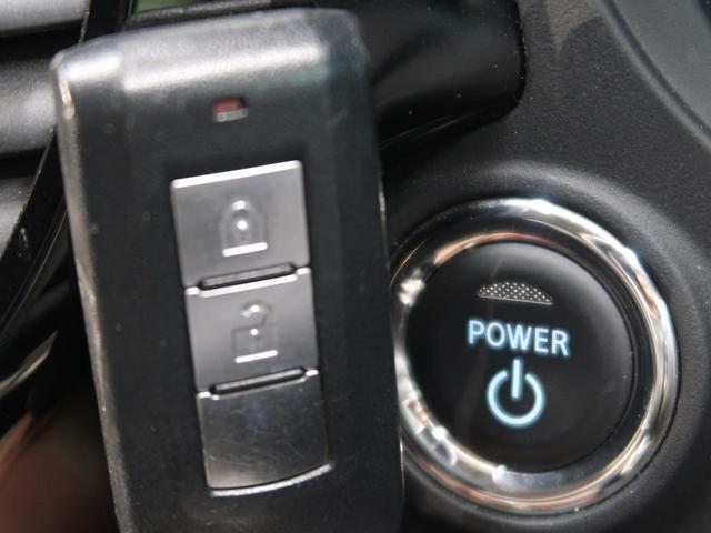 Gセーフティパッケージ 4WD 急速充電 純正SDナビ(7枚目)