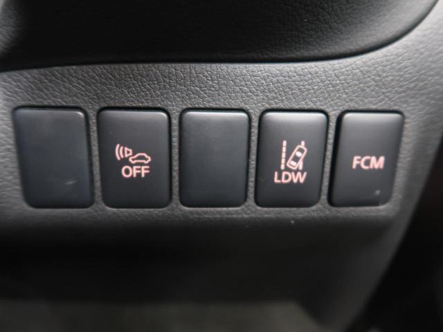 Gセーフティパッケージ 4WD 急速充電 純正SDナビ(8枚目)