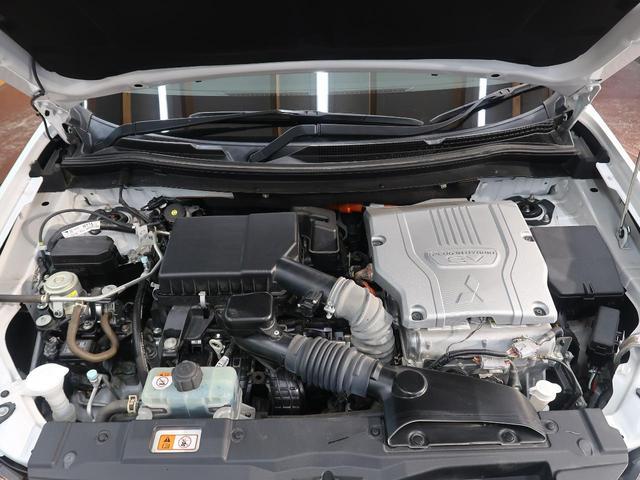 Gセーフティパッケージ 4WD 急速充電 純正SDナビ(20枚目)