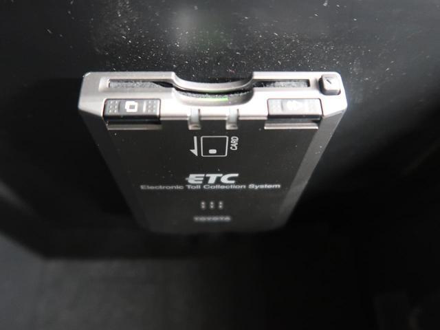 スタイル 4WD 純正SDナビ バックカメラ クルコン(7枚目)
