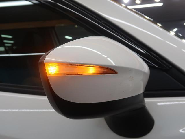 XD プロアクティブ コネクトナビ LEDヘッド クルコン(14枚目)