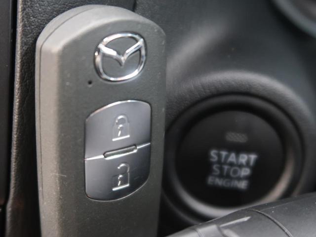 XD Lパッケージ 4WD ディーゼル 純正HDDナビ 黒革(5枚目)
