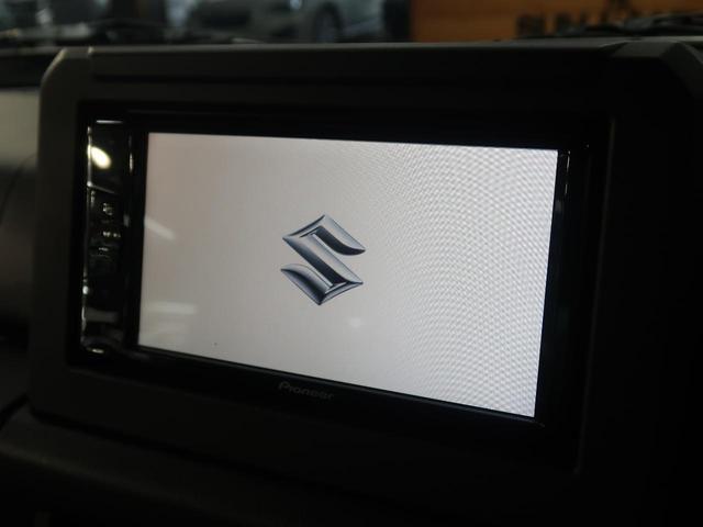 XG 5MT 4WD 純正オーディオ バックカメラ ETC(3枚目)