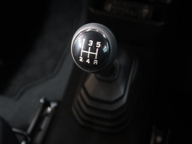 XG 5MT 4WD 純正オーディオ バックカメラ ETC(7枚目)