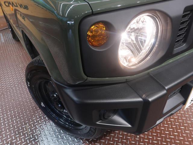 XG 5MT 4WD 純正オーディオ バックカメラ ETC(12枚目)