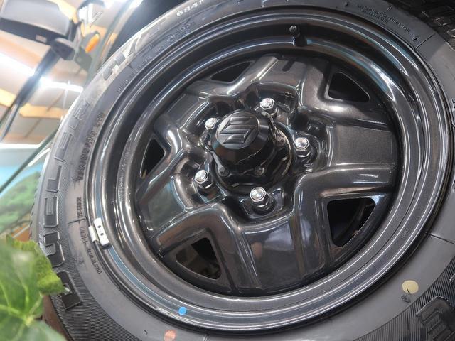 XG 5MT 4WD 純正オーディオ バックカメラ ETC(13枚目)