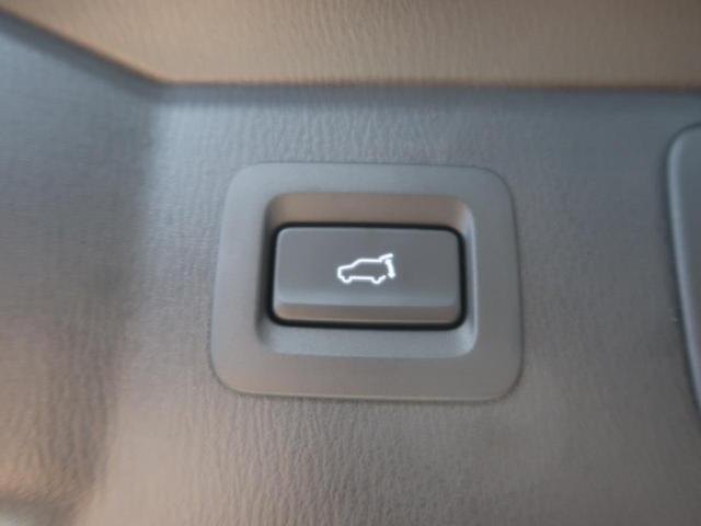 XDプロアクティブ 4WD コネクトナビ 360°ビュー(6枚目)