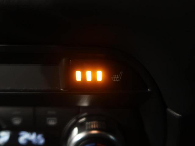XDプロアクティブ 4WD コネクトナビ 360°ビュー(7枚目)