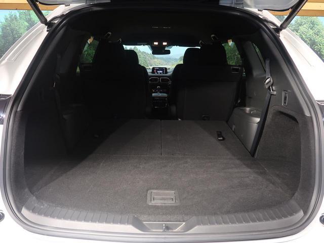 XDプロアクティブ 4WD コネクトナビ 360°ビュー(12枚目)